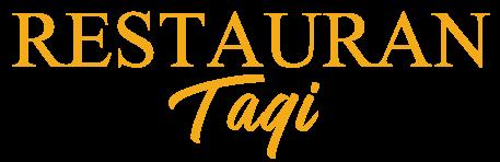 Restauran Taqi